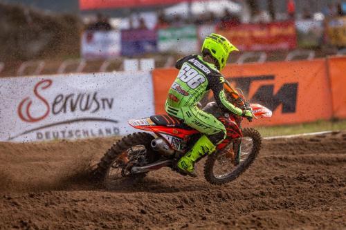 Mike Gwerder